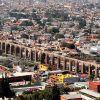 México es un país que tiene mucho que ofrecer culturalmente, debido a su estilo colonial. Por ello, cada vez son más los gobiernos locales que invierten en el mantenimiento o ...
