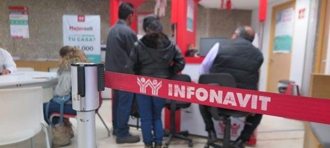 Detectan irregularidades en la clasificación del Índice de Cartera Vencida, que en realidad podría ubicarse en un máximo de 8.49% por número de cuentas y 11% por saldo; aclaran que ...
