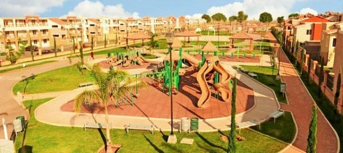 La empresa mexicana de vivienda utilizará los recursos para promover desarrollos sustentables y sostenibles, orientados a los Objetivos de Desarrollo Sostenible de ONU-Habitat y a ofrecer mejores productos que contribuyan ...