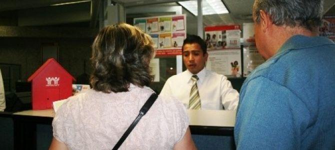 Al participar en la Reunión Nacional del Sector Empresarial del Infonavit, el presidente de la Comisión de Vivienda de la Coparmex destacó que su compromiso, como empresarios, se suma a ...