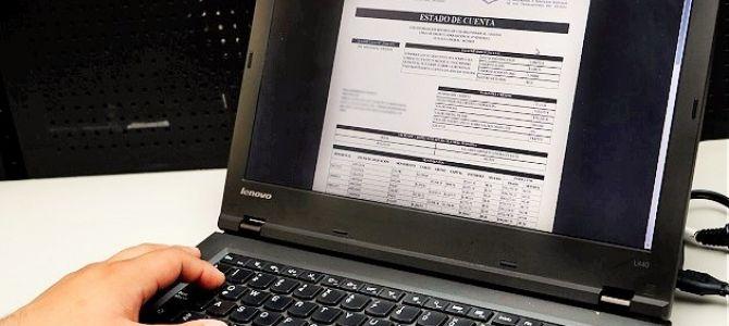 Los derechohabientes con créditos en proceso de originación y formalización tendrán mayor tiempo para concluir sus trámites; en tanto que los plazos de cancelación quedan suspendidos hasta nuevo aviso.   [caption id=