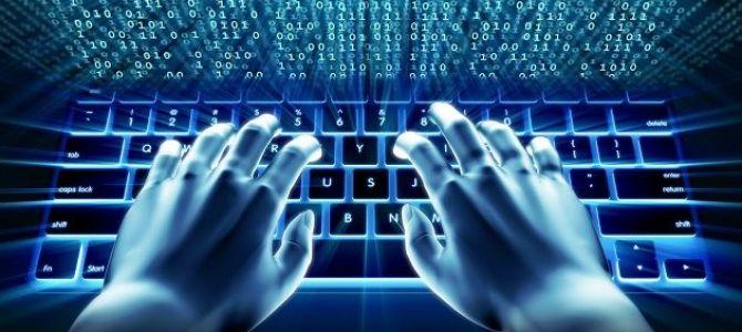 En la siguiente nota te damos 10 consejos para evitar perder dinero o patrimonio en algún delito por internet; partamos de que antes de introducir tus datos personales, en una ...