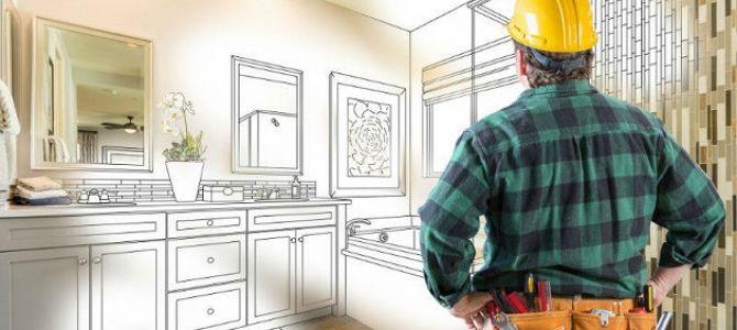 Inicia programa Mejoravit; trabajadores podrán usarlo para pintar, impermeabilizar, cambiar los muebles de su cocina, baño o hacer mejoras menores en sus viviendas; también podrán adquirir equipo que beneficie a ...