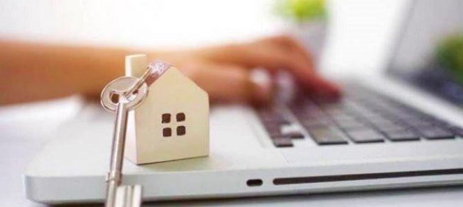 Con más tiempo en línea, la búsqueda de inmuebles por vías digitales aumentó considerablemente, al igual que la calidad de los prospectos; esto permite analizar de mejor manera quiénes están ...