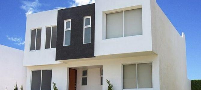 Se venden 5,255 viviendas nuevas en tres meses, esto representa un ligero crecimiento respecto al primer trimestre de 2021; la zona norte concentra el mayor stock, en tanto que las ...